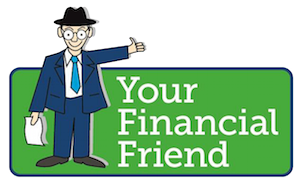 Your financial Friend